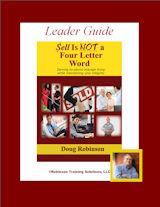 Leader Guide
