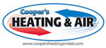 Coopers Heating and Air Bainbridge Ga