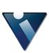 logo-invision