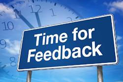 Sales Coaching Evaluative Feedback