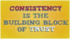 Maintaining-Buyer-Trust-3