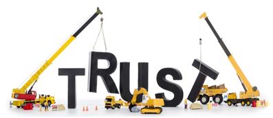 Maintaining-Buyer-Trust