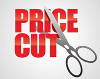 Price Cutting Bad For Sales