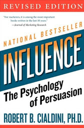 Sales Psychology of Persuasion