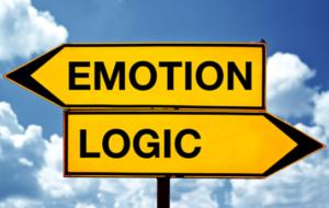Emotion | Logic