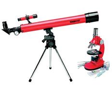 Use Telescope