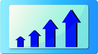 Increase Sales By Technicians