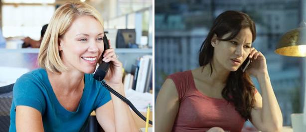 improve-phone-sales