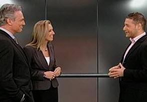sales-meeting-techniques