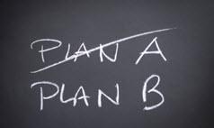 always-have-plan-b