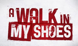 walk-in-my-shoes-sales-consulting