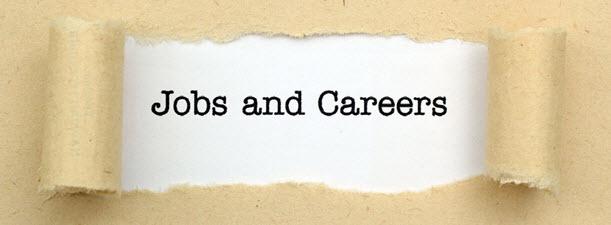 Sales Jobs | Sales Careers