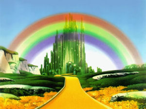 yellowbrickroad1