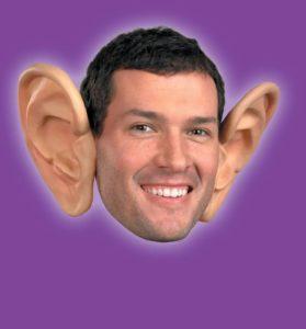 hearing-part1-a