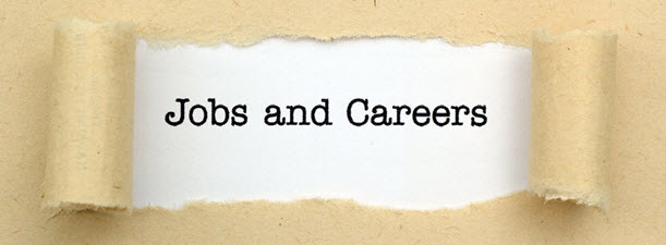 Sales Jobs | Sales Careers